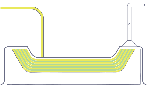 vacuum-infusion-processing