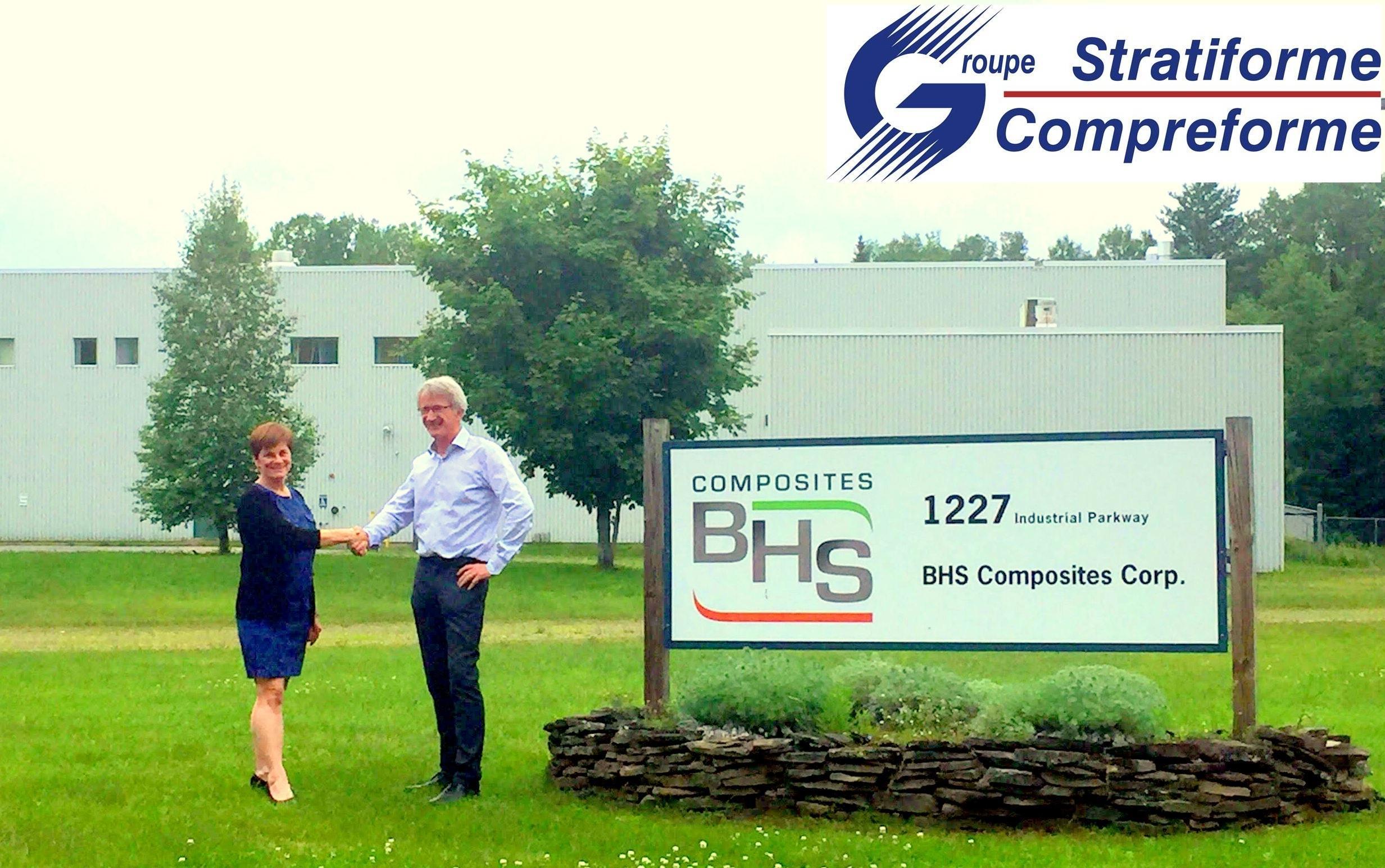 bhs-stratiforme-partnership